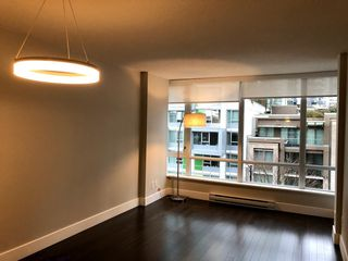 Photo 8: 505 1088 Richards Street: Condo for sale