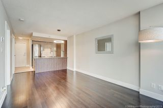 Photo 25: 505 1088 Richards Street: Condo for sale