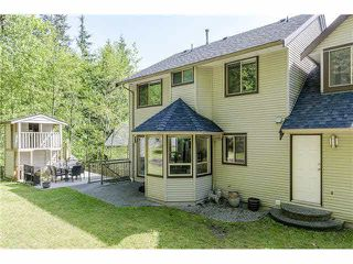 Photo 15: 1471 Blackwater Place in : Westwood Plateau House for sale (Coquitlam)  : MLS®# V1066142