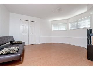 Photo 10: 1471 Blackwater Place in : Westwood Plateau House for sale (Coquitlam)  : MLS®# V1066142