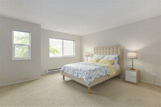 Photo 12: 6 4703 51 STREET in Delta: Ladner Elementary Townhouse for sale (Ladner)  : MLS®# R2372152