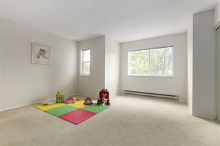 Photo 15: 6 4703 51 STREET in Delta: Ladner Elementary Townhouse for sale (Ladner)  : MLS®# R2372152
