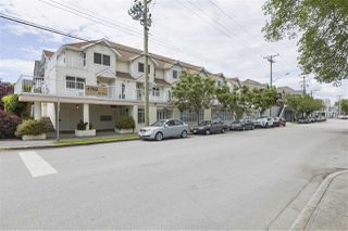Photo 19: 6 4703 51 STREET in Delta: Ladner Elementary Townhouse for sale (Ladner)  : MLS®# R2372152
