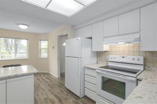 Photo 8: 6 4703 51 STREET in Delta: Ladner Elementary Townhouse for sale (Ladner)  : MLS®# R2372152