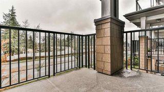 Photo 13: 313 6688 120 st in Surrey: West Newton Condo for sale : MLS®# R2272385