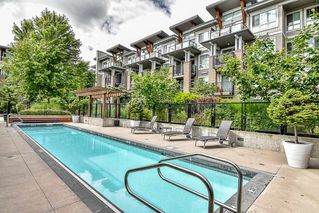 Photo 6: 313 6688 120 st in Surrey: West Newton Condo for sale : MLS®# R2272385