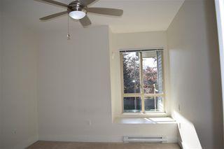 Photo 11: 313 6688 120 st in Surrey: West Newton Condo for sale : MLS®# R2272385
