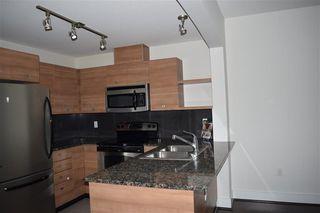 Photo 10: 313 6688 120 st in Surrey: West Newton Condo for sale : MLS®# R2272385