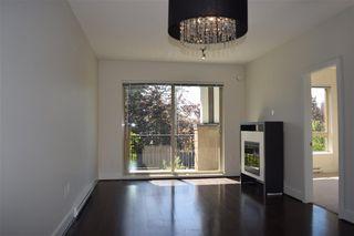 Photo 12: 313 6688 120 st in Surrey: West Newton Condo for sale : MLS®# R2272385