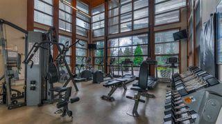 Photo 4: 313 6688 120 st in Surrey: West Newton Condo for sale : MLS®# R2272385