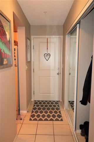 Photo 3: 117 17003 67 Avenue in Edmonton: Zone 20 Condo for sale : MLS®# E4169393