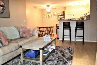 Photo 6: 117 17003 67 Avenue in Edmonton: Zone 20 Condo for sale : MLS®# E4169393