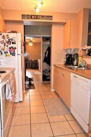 Photo 8: 117 17003 67 Avenue in Edmonton: Zone 20 Condo for sale : MLS®# E4169393