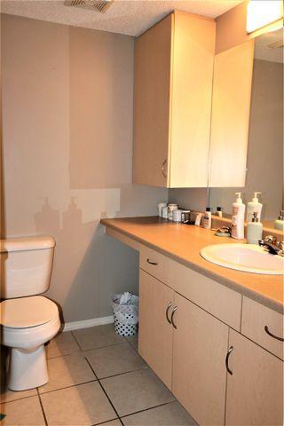Photo 15: 117 17003 67 Avenue in Edmonton: Zone 20 Condo for sale : MLS®# E4169393