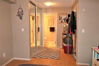 Photo 12: 117 17003 67 Avenue in Edmonton: Zone 20 Condo for sale : MLS®# E4169393