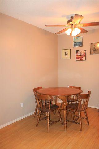 Photo 7: 117 17003 67 Avenue in Edmonton: Zone 20 Condo for sale : MLS®# E4169393