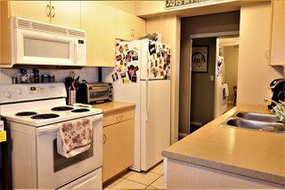 Photo 9: 117 17003 67 Avenue in Edmonton: Zone 20 Condo for sale : MLS®# E4169393