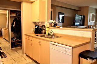 Photo 10: 117 17003 67 Avenue in Edmonton: Zone 20 Condo for sale : MLS®# E4169393