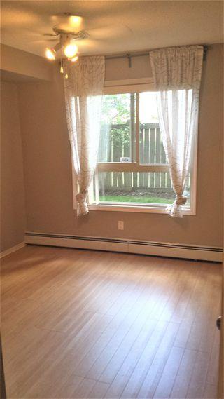 Photo 14: 117 17003 67 Avenue in Edmonton: Zone 20 Condo for sale : MLS®# E4169393