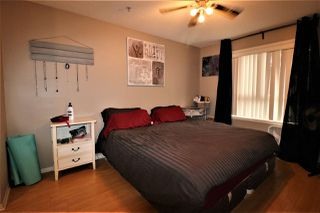 Photo 11: 117 17003 67 Avenue in Edmonton: Zone 20 Condo for sale : MLS®# E4169393