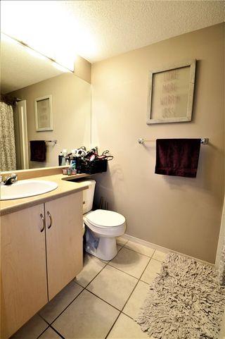 Photo 13: 117 17003 67 Avenue in Edmonton: Zone 20 Condo for sale : MLS®# E4169393