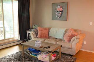 Photo 5: 117 17003 67 Avenue in Edmonton: Zone 20 Condo for sale : MLS®# E4169393