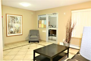 Photo 2: 117 17003 67 Avenue in Edmonton: Zone 20 Condo for sale : MLS®# E4169393