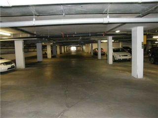 Photo 19: 117 17003 67 Avenue in Edmonton: Zone 20 Condo for sale : MLS®# E4169393