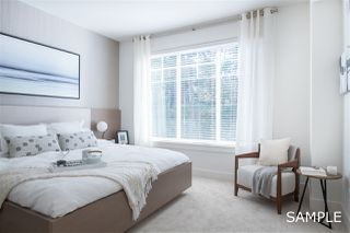 """Photo 15: 18 11188 72 Avenue in Delta: Sunshine Hills Woods Townhouse for sale in """"CHELSEA GATE"""" (N. Delta)  : MLS®# R2396591"""