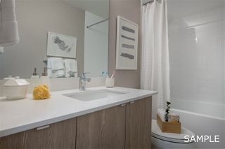"""Photo 13: 18 11188 72 Avenue in Delta: Sunshine Hills Woods Townhouse for sale in """"CHELSEA GATE"""" (N. Delta)  : MLS®# R2396591"""