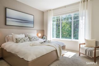 """Photo 12: 18 11188 72 Avenue in Delta: Sunshine Hills Woods Townhouse for sale in """"CHELSEA GATE"""" (N. Delta)  : MLS®# R2396591"""