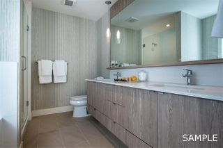 """Photo 11: 18 11188 72 Avenue in Delta: Sunshine Hills Woods Townhouse for sale in """"CHELSEA GATE"""" (N. Delta)  : MLS®# R2396591"""
