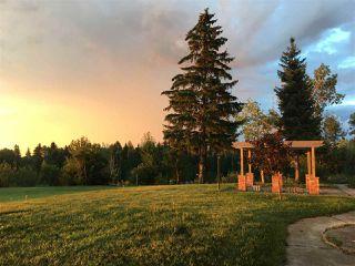Photo 23: 6515 145A Street in Edmonton: Zone 14 House for sale : MLS®# E4172165