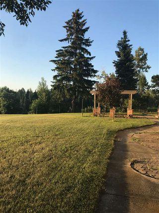 Photo 27: 6515 145A Street in Edmonton: Zone 14 House for sale : MLS®# E4172165