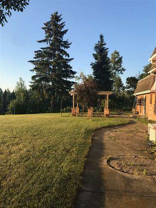 Photo 25: 6515 145A Street in Edmonton: Zone 14 House for sale : MLS®# E4172165