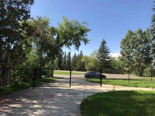 Photo 5: 6515 145A Street in Edmonton: Zone 14 House for sale : MLS®# E4172165