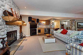 Photo 27: 339 SUMMERSIDE Cove in Edmonton: Zone 53 House for sale : MLS®# E4174555