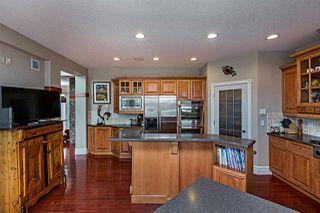 Photo 16: 339 SUMMERSIDE Cove in Edmonton: Zone 53 House for sale : MLS®# E4174555