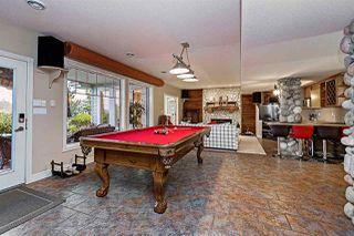 Photo 26: 339 SUMMERSIDE Cove in Edmonton: Zone 53 House for sale : MLS®# E4174555