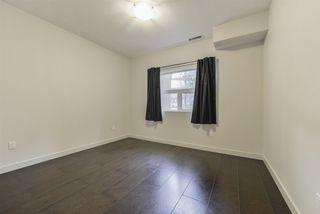 Photo 21: 103 11203 103A Avenue in Edmonton: Zone 12 Condo for sale : MLS®# E4178822