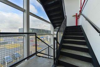 Photo 29: 103 11203 103A Avenue in Edmonton: Zone 12 Condo for sale : MLS®# E4178822