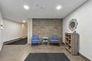 Photo 2: 103 11203 103A Avenue in Edmonton: Zone 12 Condo for sale : MLS®# E4178822