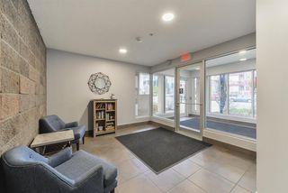 Photo 3: 103 11203 103A Avenue in Edmonton: Zone 12 Condo for sale : MLS®# E4178822