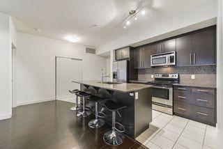 Photo 8: 103 11203 103A Avenue in Edmonton: Zone 12 Condo for sale : MLS®# E4178822