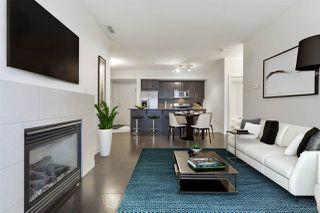 Photo 13: 103 11203 103A Avenue in Edmonton: Zone 12 Condo for sale : MLS®# E4178822