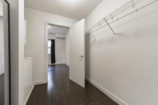 Photo 19: 103 11203 103A Avenue in Edmonton: Zone 12 Condo for sale : MLS®# E4178822