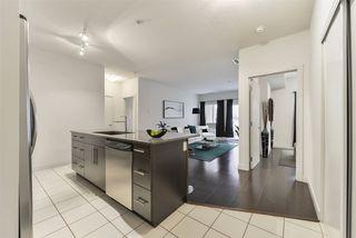 Photo 9: 103 11203 103A Avenue in Edmonton: Zone 12 Condo for sale : MLS®# E4178822