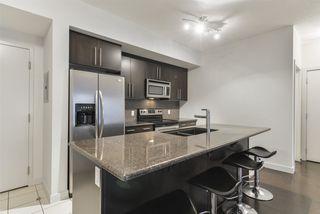 Photo 6: 103 11203 103A Avenue in Edmonton: Zone 12 Condo for sale : MLS®# E4178822