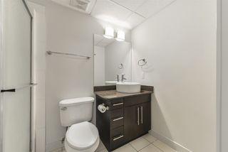 Photo 20: 103 11203 103A Avenue in Edmonton: Zone 12 Condo for sale : MLS®# E4178822