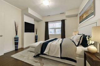 Photo 15: 103 11203 103A Avenue in Edmonton: Zone 12 Condo for sale : MLS®# E4178822